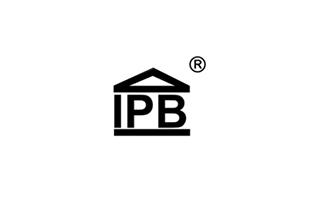 http://www.ipb.org.pl/