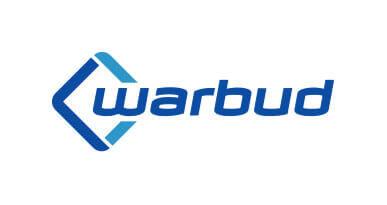 https://www.warbud.pl/pl