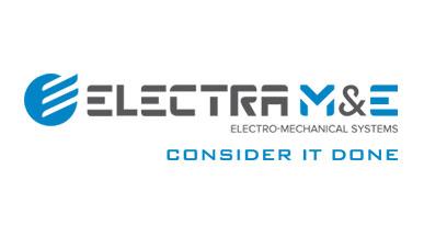 http://www.electra.co.il/electra_polskaa