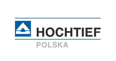 https://www.hochtief.pl/