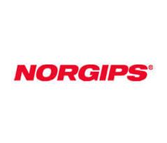 http://www.norgips.pl/