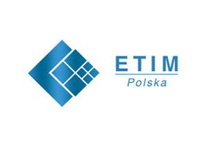 http://etim.org.pl