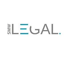 https://smw.legal/