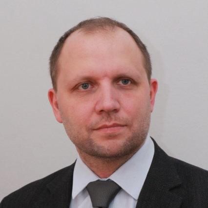 Jacek Boruc