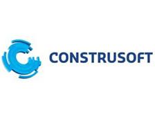 Construsoft