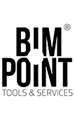 BIM Point