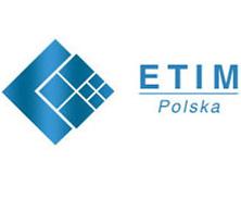 ETIM Polska