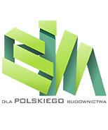 BIM dla Polskiego Budownictwa