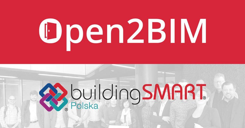 Open2BIM
