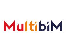 Multibim